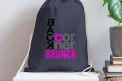 BAG-Drawstring