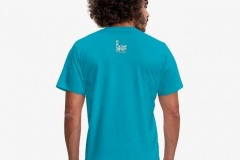 get-your-limited-edition-backcornerbrunch-merch-1