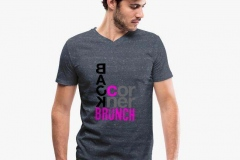 get-your-limited-edition-backcornerbrunch-merch-10