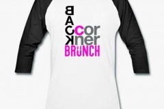 get-your-limited-edition-backcornerbrunch-merch-12