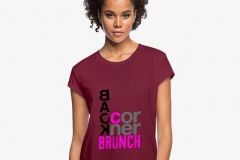 get-your-limited-edition-backcornerbrunch-merch-18