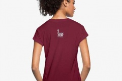 get-your-limited-edition-backcornerbrunch-merch-19