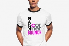 get-your-limited-edition-backcornerbrunch-merch-5