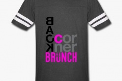 get-your-limited-edition-backcornerbrunch-merch-8
