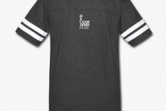 get-your-limited-edition-backcornerbrunch-merch-9